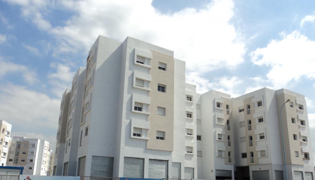 Acquisition immobilière : le gouvernement propose une baisse de 50% sur les frais d'enregistrement