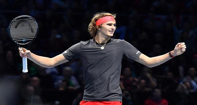 Grand Prix Hassan 2 de Tennis: de grands noms seront de la partie