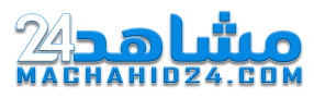 Machahid24.com