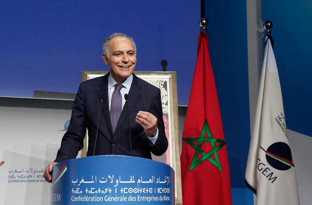 Assises nationales de la fiscalité: Voici ce que proposent «les patrons» Marocains.