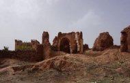Ouverture imminente du site historique Sijilmassa après sa rénovation