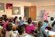 Le modèle pédagogique qui sera adopté pour la prochaine rentrée scolairen'est toujours pas fixé