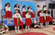 Lancement de l'opération « Child to Child » pour lutter contre l'abandon scolaire
