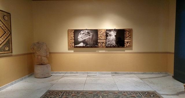 La Villa des Arts de Rabat accueille l'exposition «Classic Reloaded», à partir du 7 juin 2019