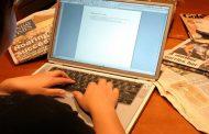 48 journaux électroniques sont gérés par des directrices de publication