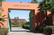 La presse française s'intéresse de près au scandale du Lycée Victor Hugo de Marrakech