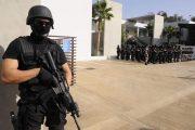 Les hommes du BCIJ démantèlent une cellule terroriste affiliée à «daech» s'activant à Inzegane et Ait Melloul