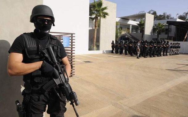 Des informations fournies par la DGED et la DGST permettent l'arrestation d'un dangereux terroriste en Grèce