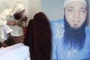 Le fameux ''raqi-violeur'' de Casablanca derrière les barreaux