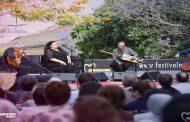 Mawazine: Les grandes traditions musicales du peuple rom à l'honneur au Chellah