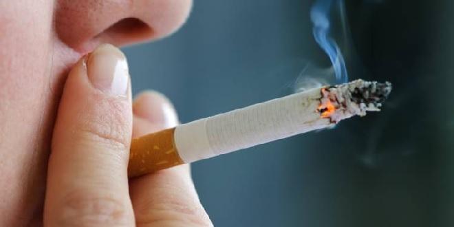 Les cigarettes vendues au Maroc contiennent plus de poisons