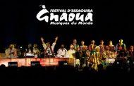 Le Festival Gnaoua et Musiques du Monde d'Essaouira se tiendra du 20 au 23 juin 2019
