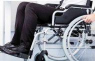 Rabat: Une journée d'emploi en faveur des personnes en situation de handicap