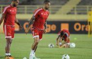 Football: Le staff technique des lions de l'Atlas renforcé