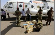 Managem annonce le dénouement de l'affaire de la cargaison d'or interceptée au Soudan