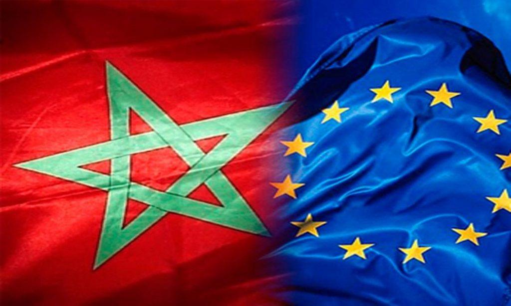 L'UE apporte un nouvel appui à la réforme de la justice au Maroc