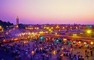 Plus de 5,4 millions de touristes ont visité le Maroc au premier semestre 2019
