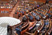 Justice: le projet de loi relatif à la procédure pénale entre dans le circuit législatif