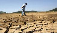 Alerte, le réchauffement du climat au Maroc s'accélère !
