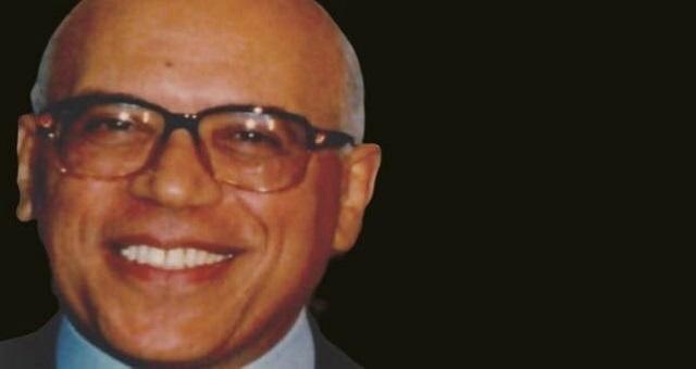 Décès de Tayeb Bencheikh, ancien ministre de la Santé, à l'âge de 81 ans