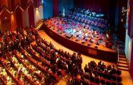 Mawazine 2019 : Un voyage tout en musique au théâtre national Mohammed V