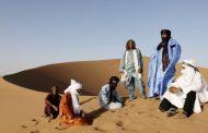 Tinariwen : « Les rockeurs touaregs » au Festival Gnaoua Musiques du Monde d'Essaouira