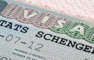 Officiel: L'Union européenne lève les restrictions de voyage pour les Marocains