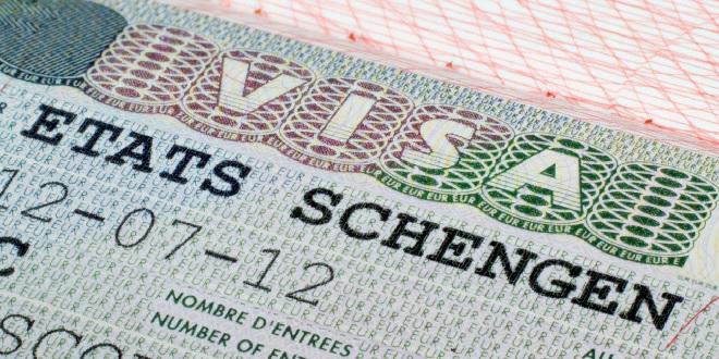 La France a accordé 400000 visas aux marocains en 2018