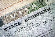 Rendez-vous de visa: Mounia Bouceta promet des solutions