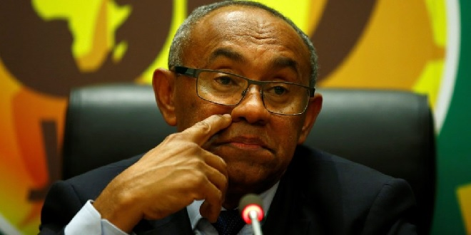 Soupçonné de corruption, le président de la CAF est ressorti libre de sa garde à vue à Paris