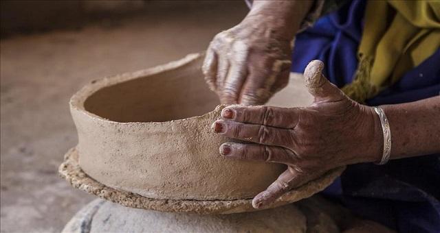 Congrès annuel des femmes artisanes africaines: Les artisanes à l'ère numérique