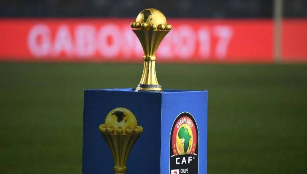 Carte du Maroc coupée: Les organisateurs de la CAN 2019 présentent leurs excuses