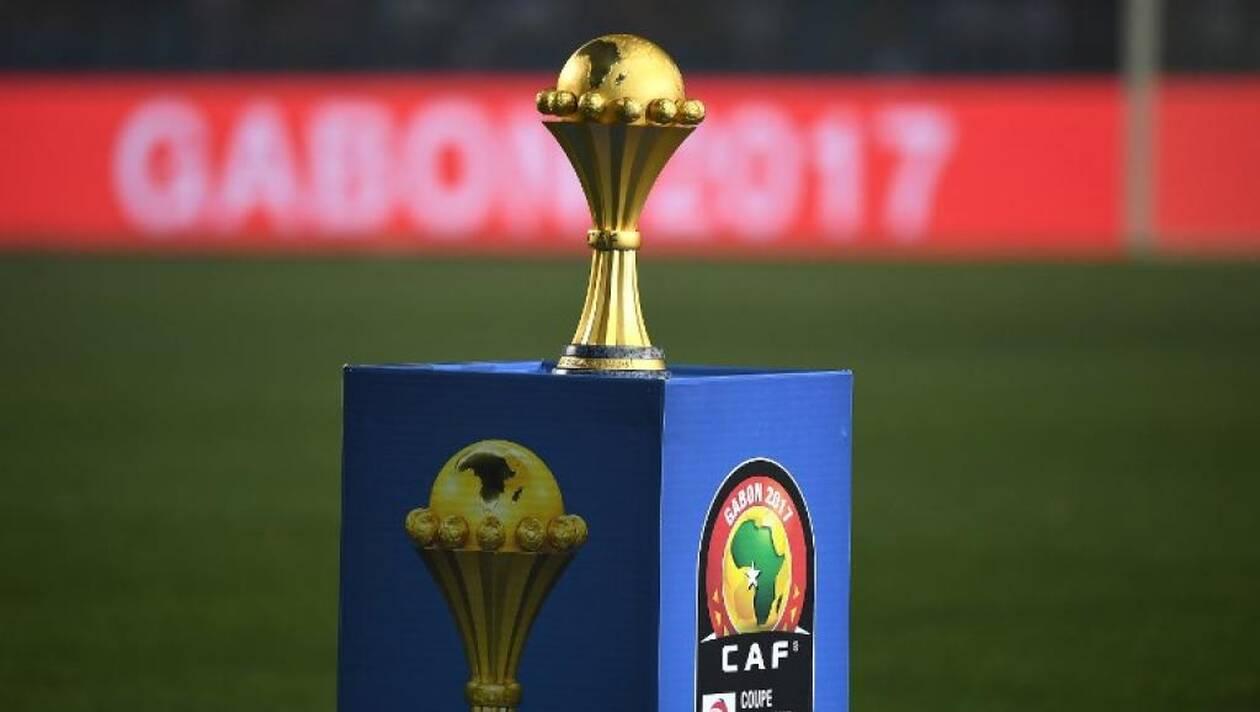 CAN2019: Les lions de l'Atlas déterminés à chercher la victoire face à l'Afrique du Sud