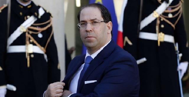 Wydad-EST : Une réaction très politique du chef du gouvernement tunisien à la décision de la CAF