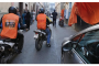 La DGSN dresse le bilan de ses opérations sécuritaires à Casablanca et Kénitra