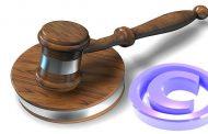 Droits d'auteurs : Le Ministère de la Culture et de la Communication restructure le BMDA