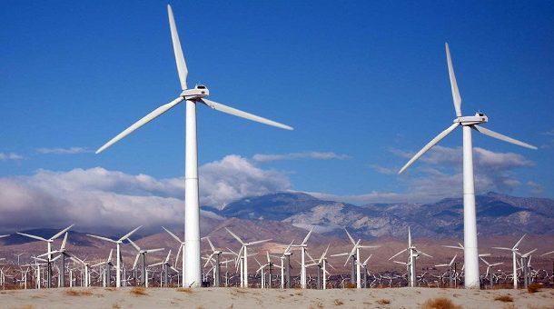 ONU: Les investissements du Maroc dans les énergies renouvelables cités en exemple