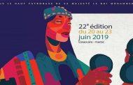 Le Forum d'Essaouira débattra de «La force de la culture pour contrer la culture de la violence»