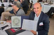 Un Marocain lauréat du prix international de la conservation de la nature