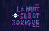 La Nuit électronique 2019: Les rythmes électro s'invitent à l'Institut français du Maroc
