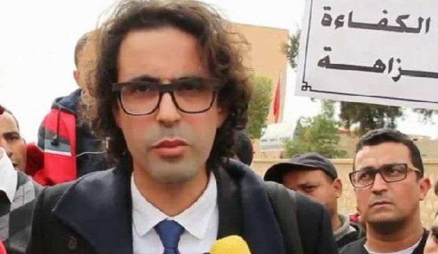 La justice dit son dernier mot dans l'affaire du «médecin des pauvres»