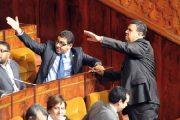 Le Conseil national du PAM opte pour une participation au gouvernement