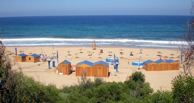 Présentation à Rabat du rapport national sur la qualité des plages marocaines pour 2019