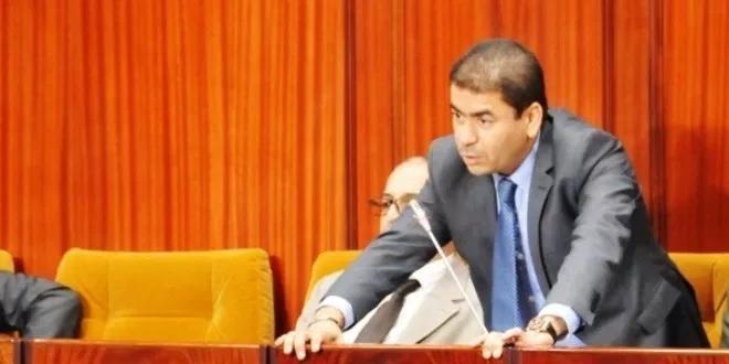 Le député du PJD ''tricheur'' aux épreuves du Bac, convoqué par la police