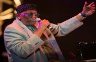 Le Festival Gnaoua et Musiques du Monde d'Essaouira rend hommage à Randy Weston