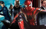 Cinéma: «Spider-Man: Far From Home», débarque le 3 juillet au Maroc