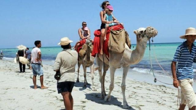 3,6 millions de touristes ont visité le Maroc en 4 mois