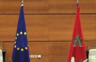 Sahara marocain : L'Union européenne se félicite des efforts sérieux et crédibles du Maroc