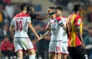 La CAF décide de faire rejouer le match de la Finale retour de la Ligue des champions d'Afrique