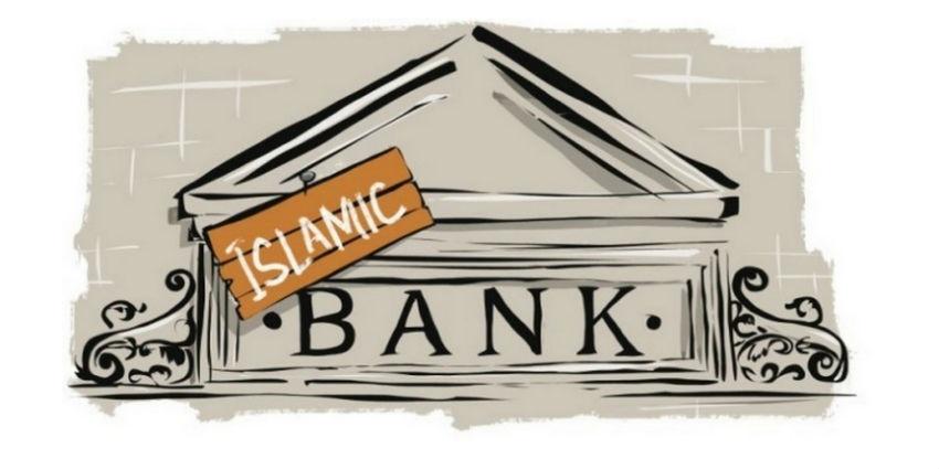 Finances participatives: 60000 comptes ouverts depuis l'institutionnalisation